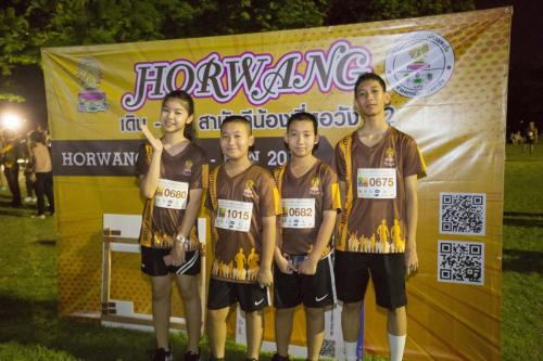 HWrun20194A2A4466